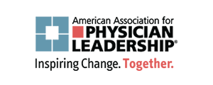 america-association-for-physician-leadership-craig-wright-md