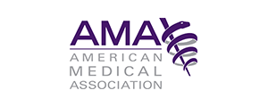 american-medical-association-craig-wright-md