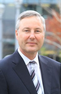 Northwest physician consultant, Craig Wright, MD Physician Executive Consultant