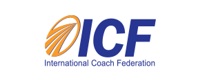 international-coach-federation-craig-wright-md