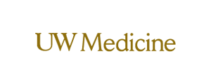 university-of-washington-school-of-medicine-craig-wright-md